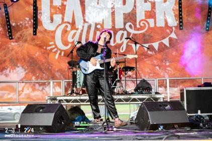 Camper_Calling_2018_2324Photography_Ragley_Hall00044