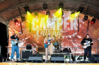 Camper_Calling_2018_2324Photography_Ragley_Hall00052