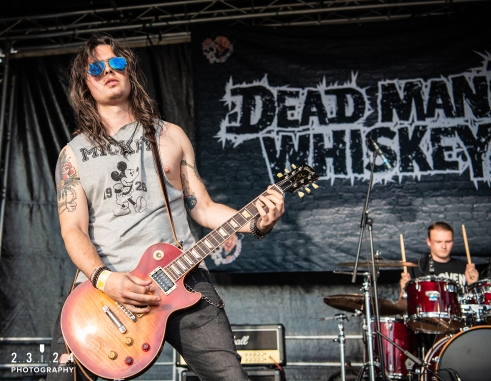 Dead_Mans_Whiskey_Warton_Music_Festival_2324Photography_21071800003