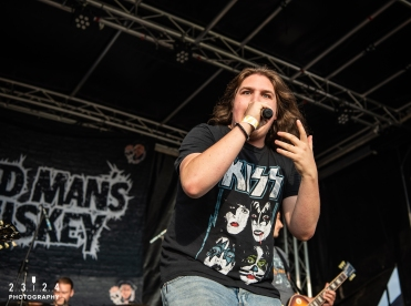 Dead_Mans_Whiskey_Warton_Music_Festival_2324Photography_21071800004