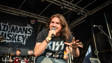 Dead_Mans_Whiskey_Warton_Music_Festival_2324Photography_21071800005