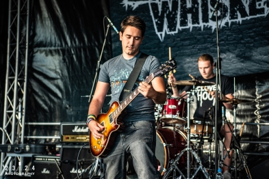 Dead_Mans_Whiskey_Warton_Music_Festival_2324Photography_21071800007