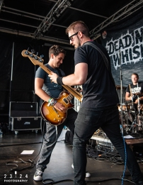 Dead_Mans_Whiskey_Warton_Music_Festival_2324Photography_21071800008