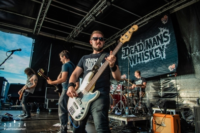 Dead_Mans_Whiskey_Warton_Music_Festival_2324Photography_21071800009