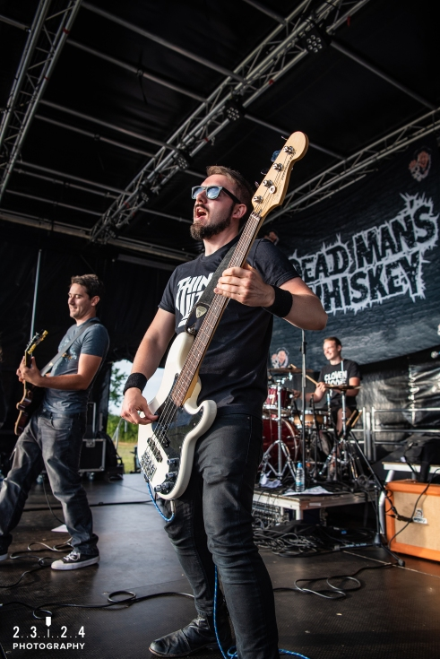Dead_Mans_Whiskey_Warton_Music_Festival_2324Photography_21071800010