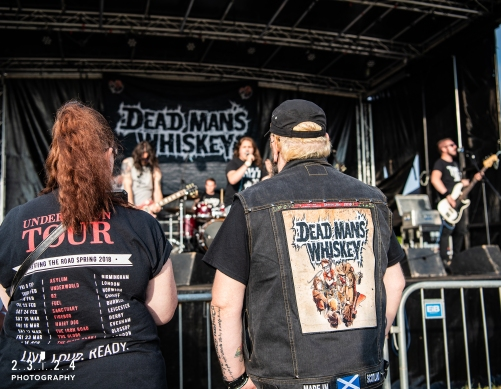 Dead_Mans_Whiskey_Warton_Music_Festival_2324Photography_21071800012