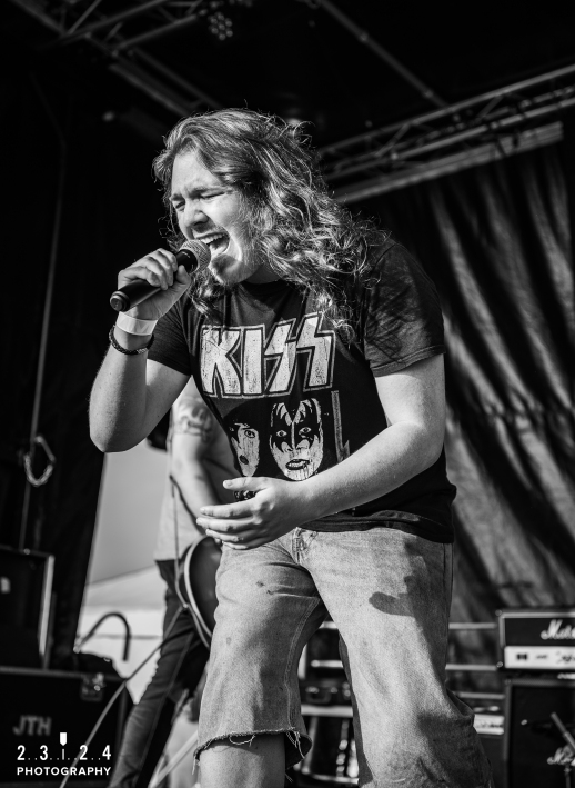 Dead_Mans_Whiskey_Warton_Music_Festival_2324Photography_21071800014