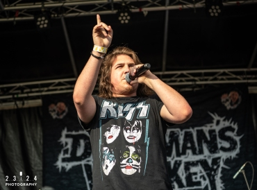 Dead_Mans_Whiskey_Warton_Music_Festival_2324Photography_21071800016