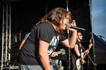 Dead_Mans_Whiskey_Warton_Music_Festival_2324Photography_21071800017