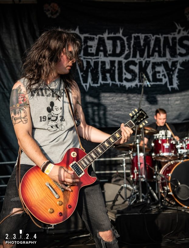 Dead_Mans_Whiskey_Warton_Music_Festival_2324Photography_21071800018