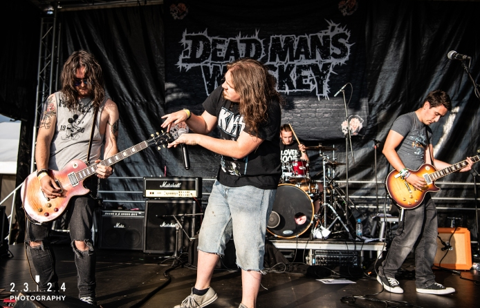 Dead_Mans_Whiskey_Warton_Music_Festival_2324Photography_21071800020