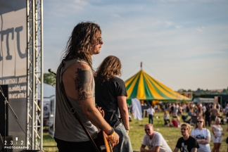 Dead_Mans_Whiskey_Warton_Music_Festival_2324Photography_21071800021