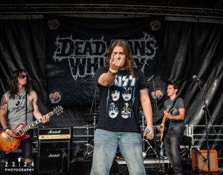 Dead_Mans_Whiskey_Warton_Music_Festival_2324Photography_21071800024