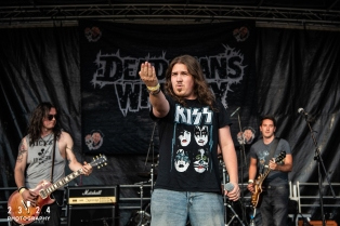 Dead_Mans_Whiskey_Warton_Music_Festival_2324Photography_21071800025