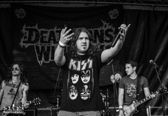 Dead_Mans_Whiskey_Warton_Music_Festival_2324Photography_21071800026