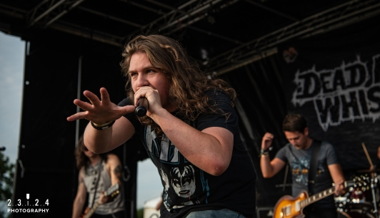 Dead_Mans_Whiskey_Warton_Music_Festival_2324Photography_21071800027