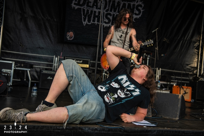 Dead_Mans_Whiskey_Warton_Music_Festival_2324Photography_21071800029