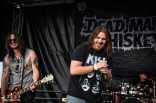Dead_Mans_Whiskey_Warton_Music_Festival_2324Photography_21071800030