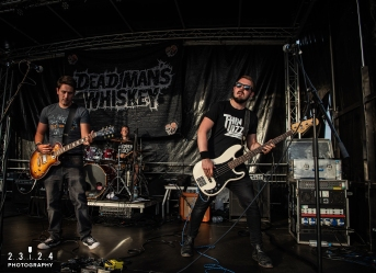 Dead_Mans_Whiskey_Warton_Music_Festival_2324Photography_21071800040