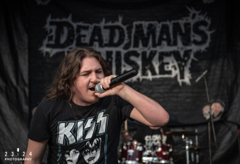 Dead_Mans_Whiskey_Warton_Music_Festival_2324Photography_21071800041