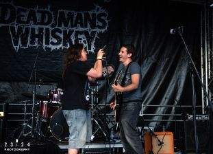 Dead_Mans_Whiskey_Warton_Music_Festival_2324Photography_21071800042