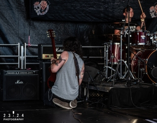 Dead_Mans_Whiskey_Warton_Music_Festival_2324Photography_21071800043