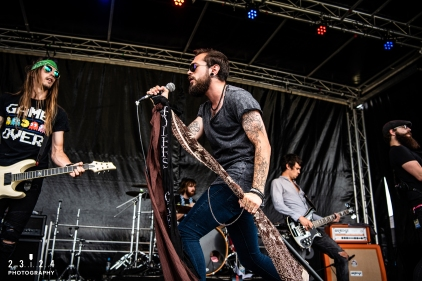 Ryders_Creed_Warton_Music_Festival_2324Photography_21071800014