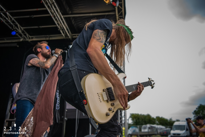 Ryders_Creed_Warton_Music_Festival_2324Photography_21071800016
