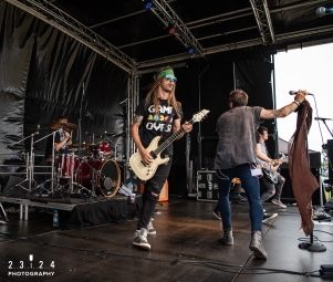 Ryders_Creed_Warton_Music_Festival_2324Photography_21071800019