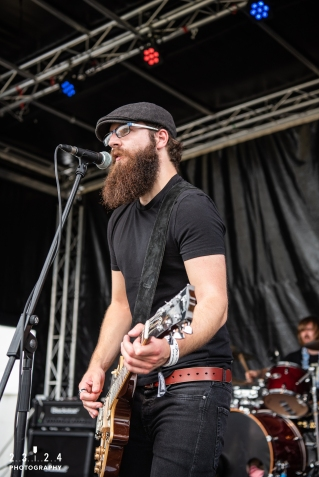 Ryders_Creed_Warton_Music_Festival_2324Photography_21071800029