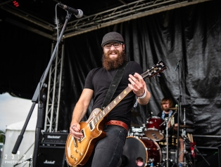 Ryders_Creed_Warton_Music_Festival_2324Photography_21071800030