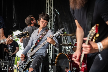 Ryders_Creed_Warton_Music_Festival_2324Photography_21071800041