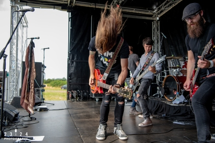 Ryders_Creed_Warton_Music_Festival_2324Photography_21071800042