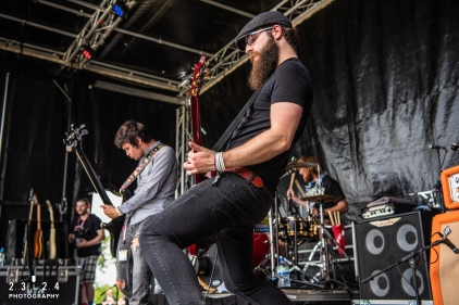 Ryders_Creed_Warton_Music_Festival_2324Photography_21071800043