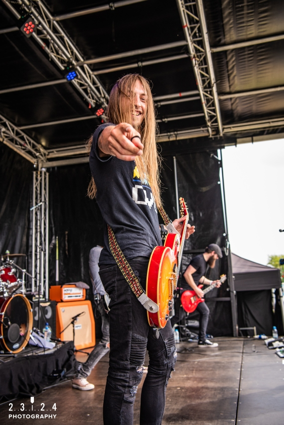 Ryders_Creed_Warton_Music_Festival_2324Photography_21071800044