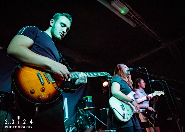 Glass_Ceiling_Sunflower_Lounge_2324Photography_Birmingham00019
