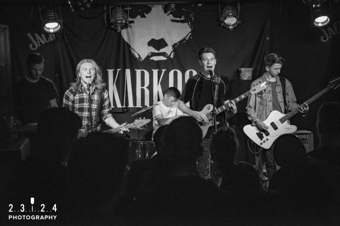 Karkosa_Sunflower_Lounge_2324Photography_Birmingham00025