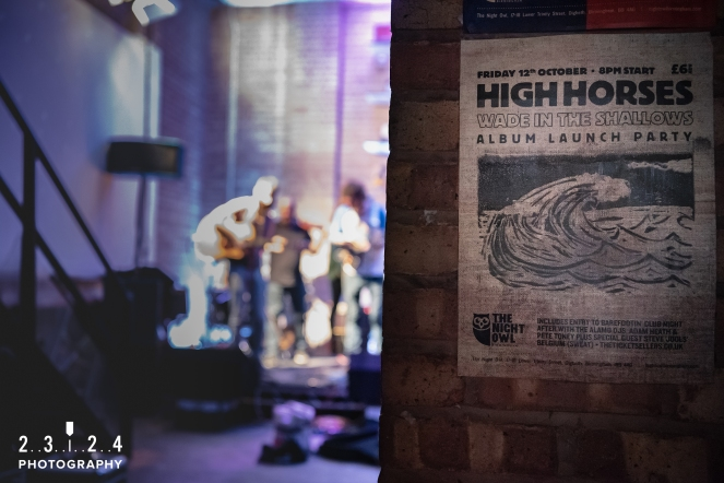 High_Horses_The_Night_Owl_Birmingham_2324Photography00001