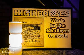 High_Horses_The_Night_Owl_Birmingham_2324Photography00004