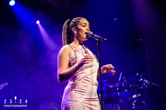 Jorja_Smith_o2_academy_Birmingham_2324Photography00001