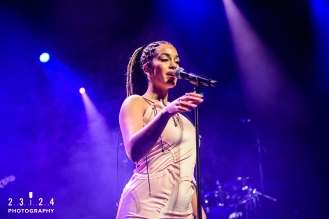 Jorja_Smith_o2_academy_Birmingham_2324Photography00002