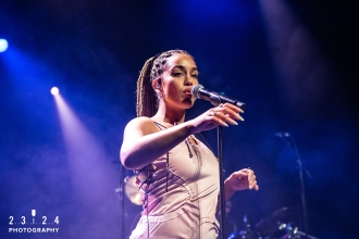 Jorja_Smith_o2_academy_Birmingham_2324Photography00003