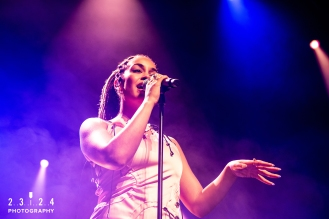 Jorja_Smith_o2_academy_Birmingham_2324Photography00004