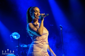 Jorja_Smith_o2_academy_Birmingham_2324Photography00005