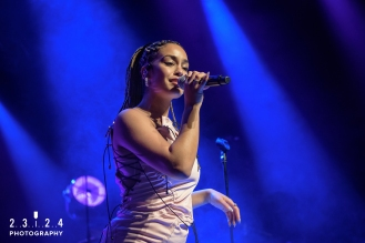 Jorja_Smith_o2_academy_Birmingham_2324Photography00006