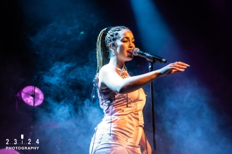 Jorja_Smith_o2_academy_Birmingham_2324Photography00007