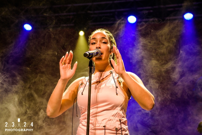 Jorja_Smith_o2_academy_Birmingham_2324Photography00008