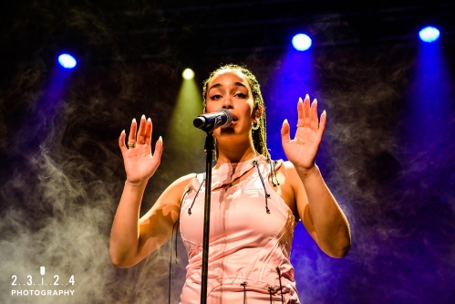 Jorja_Smith_o2_academy_Birmingham_2324Photography00009