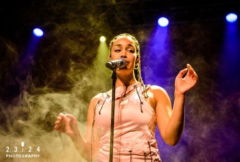 Jorja_Smith_o2_academy_Birmingham_2324Photography00010