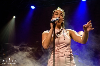 Jorja_Smith_o2_academy_Birmingham_2324Photography00013